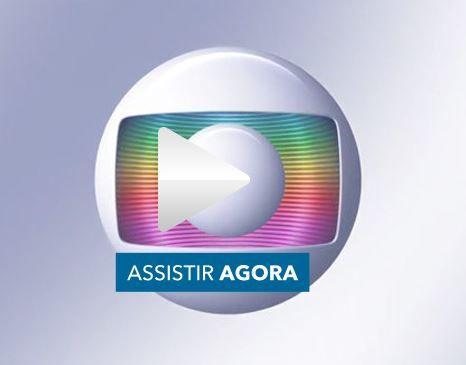 Assistir TV Anhanguera AO VIVO Palmas, TO / Online Rede Globo