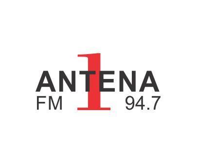 AO VIVO : RÁDIO ANTENA 1 RIO FM