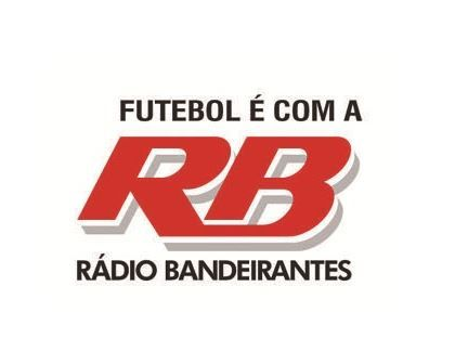 AO VIVO: RÁDIO BANDEIRANTES AM 840 FM 90.9